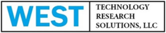 West Technology Research Solutions Logo